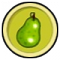 Coin pear.png