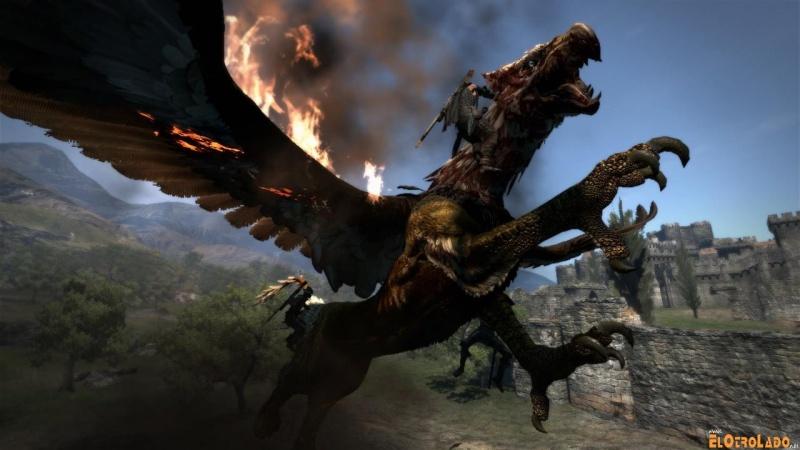 Dragon's Dogma 800px-Dragon%27s_Dogma_5