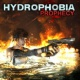 Hydrophobia Prophecy PSN Plus.jpg