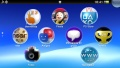 PlayStation Vita System software LiveArea.jpg