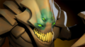 Sand king lg.png