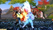 Street Fighter X Tekken 22.jpg