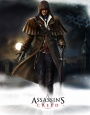 Assassin's Creed artwork 3.jpg