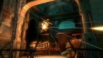 Bioshock Screenshot 11.jpg