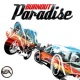 Burnout Paradise PSN Plus.jpg