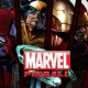 MARVEL Pinball PSN Plus.jpg