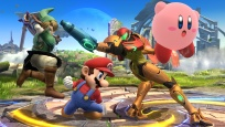 Pantalla 01 Super Smash Bros. Wii U.jpg