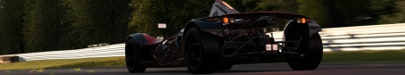 Project CARS - panoramica2.jpg