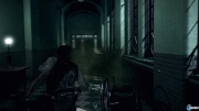 The Evil Within Imagen 14.jpg
