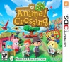 Animal Crossing Jump Out Carátula.jpg