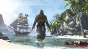 Assassin's Creed IV Black Flag imagen 06.jpg