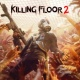 Killing Floor 2 PSN Plus.jpg