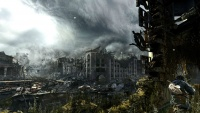 Metro Last Light captura13.jpg