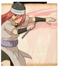 Formen filas, partimos a Feralia (Trama Secundaria) 200px-Naruto_Generations_-_Tayuya