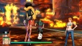 One Piece Unlimited World Red - Imágenes 12.jpg