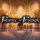 Prince of Persia Classic PSN Plus.jpg