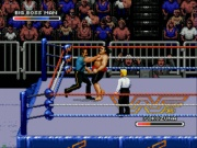WWF Rage in the Cage (Sega CD) juego real 001.jpg
