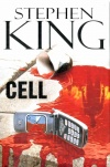 Zombi portada cell stephen king.jpg