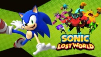 Arte 01 SOnic Lost World Wii U Nintendo 3DS.jpg