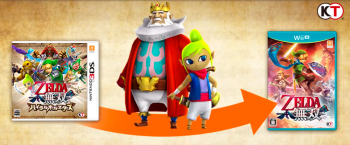 Hyrule Warriors - Transferencia de personajes 3DS a Wii U.png
