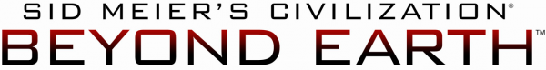 Logo Civilization- Beyond Earth.png
