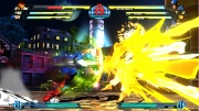 Marvel vs Capcom 3 002.jpg