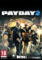 Payday-2-Box-art.jpg