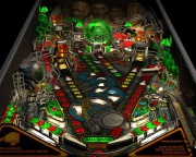 Pro Pinball Collection (Dreamcast) juego real 001.jpg