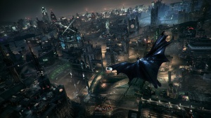(Batman Arkham Knight) (23) (Ingame).jpg