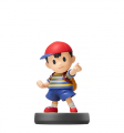 Amiibo Ness.png