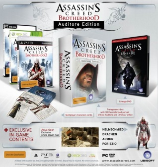 Assassin's Creed Brotherhood Edición Auditore.jpg
