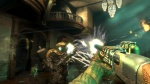 Bioshock Screenshot 14.jpg