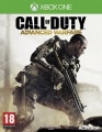 Call of duty 2014-2523619.jpg