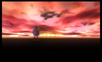 Captura 01 The Legend of Zelda Majora's Mask 3D.jpg