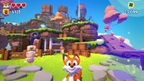 Pantalla-04-Super-Lucky's-Tale-Xbox-One.jpg