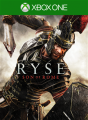 Ryse Son Of Rome.png