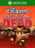 The Escapists The Walking Dead XboxOne.png