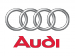 Assetto - Audi.png