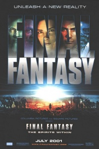 Final Fantasy the spirits within (Cartel pelicula 001).jpg