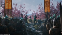 Total War Three Kingdoms - imagen 4.jpg