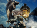 ULoader icono MonsterHunterTri3 128x96.png