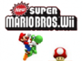 ULoader icono New Super Mario Bros 28x96.png