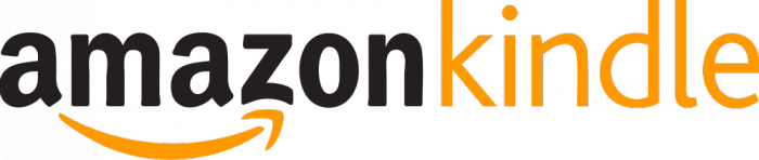 Amazon Kindle Logo.png