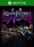 Killer Instinct Complete Collection Xbox One.png