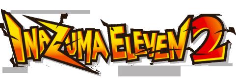 descargar juego inazuma eleven 2 ventisca eterna nds español