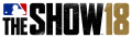 Logo MLB The Show.png
