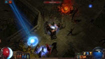 PathOfExile screenshots 3.jpg