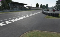 Project CARS - detalles26.jpg