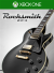 Rocksmith 2014(Xbox One).png