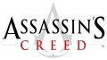 Assassin's Creed logo.jpg